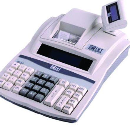fiskalne kase