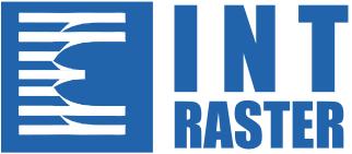 INT raster